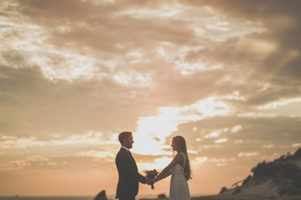 bodas sevilla