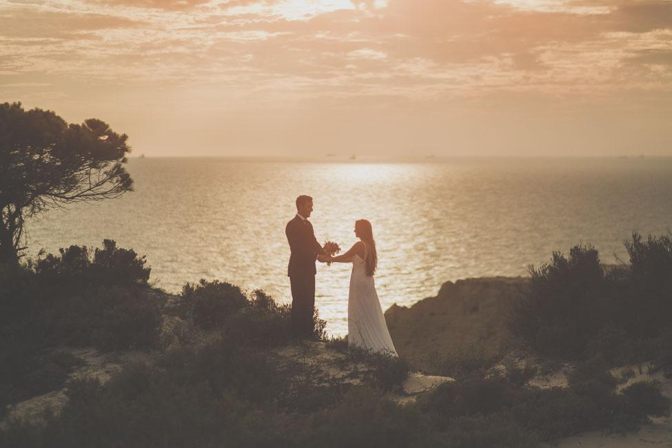 Fotografo de bodas sevilla_500